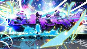 Graffiti Wallpaper | Best Graffitianz