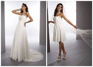 why choose a convertible wedding dress today With convertible wedding dresses