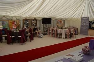The Suffolk Wedding Show Sunday 14th October 2018 ...