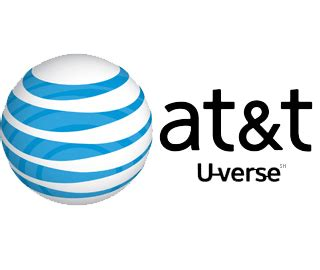 At & T Uverse. Volkswagen Chicago Dealer Web Designer Sites. Ways To Fix Credit Score How To Trade The Dow. Ohio Technical Schools 0 Interest Car Finance. Online Degree In Early Childhood Education. Natural Gas Price Per Mcf Long Beach Attorney. Program Booklet Printing Target Birth Control. Early Education Center Los Angeles. Remotely View Computer Screen
