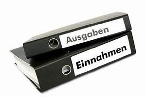 Gutscheine Einnahmen überschuss Rechnung : schweizer kredit hinter die kulissen geschaut mein ~ Themetempest.com Abrechnung
