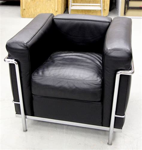 canap knoll beautiful fauteuil cuir le corbusier gallery joshkrajcik