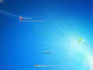 Windows 10 Mail Error 0x86000c0a 2016 | voicesinhead.com 2016