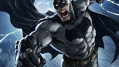 Batman Comics Wallpapers Artwork 4k 1080p Laptop