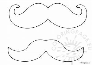 Image gallery mustache template for Mustache print out template