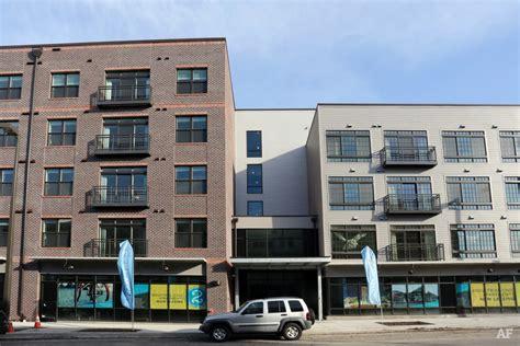 2 East Wells Baltimore Md Apartment Finder Math Wallpaper Golden Find Free HD for Desktop [pastnedes.tk]