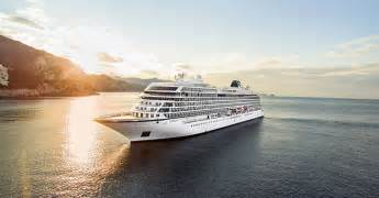 on line class cruise lines reviews and ratings of cruise lines