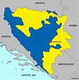Bosnia and Herzegovina (BiH) Republika Srpska