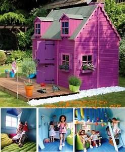 Cabane Enfant Pas Cher. cabane de jardin enfant pas cher. formidable ...