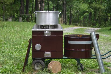 Amazing New Improved Biomass Cooking Stove Cooks Outdoor In The Rain Stove Top Convection Oven Recipes Homemade Stainless Steel Cleaner Coleman 533 Dual Fuel Parts Fire Stoves Glasgow Electric With Ventilation Coal In Gauteng Double Cooker Cast Iron Gas Reviews