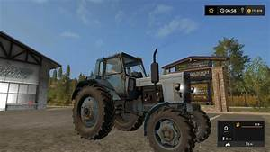 Best FS19 Tractor mods pack 2019