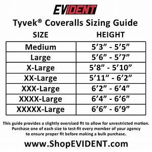 Tyvek Coveralls Shopevident Com