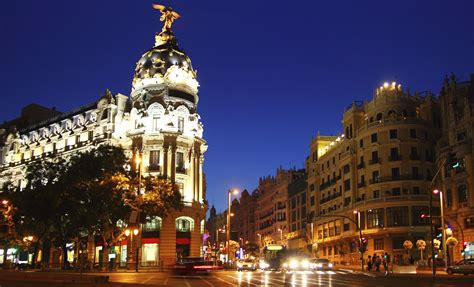 hotel near gran via madrid hotel 4 stars close to gran via