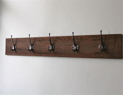 admirable wall mounted coat hangers collection awesome furnish wood wall pottery barn mounted coat hanger design inspiration in grey reclaimed barn wood coat rack coats hooks and the o 39 jays