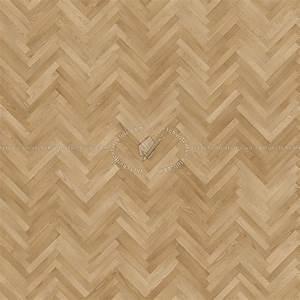 herringbone parquet texture seamless 04942 With herringbone parquet wood flooring