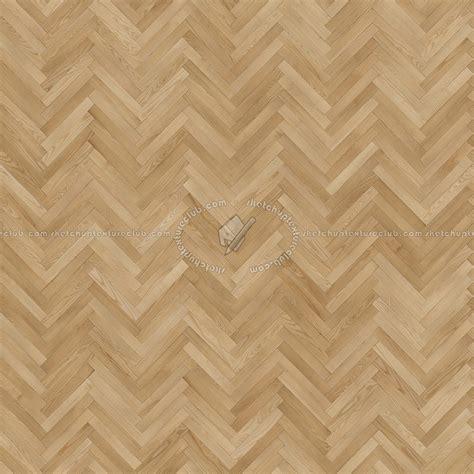 Herringbone parquet texture seamless 04942