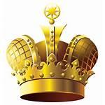 Crown Clipart Golden Transparent Crowns Clip Jewels