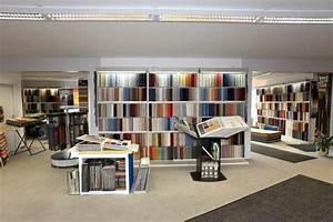 Ikea Südkreuz Berlin öffnungszeiten : teppich berlin ~ Bigdaddyawards.com Haus und Dekorationen
