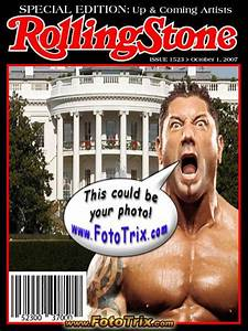 Rolling stone magazine template party time rock star for Rolling stone magazine cover template