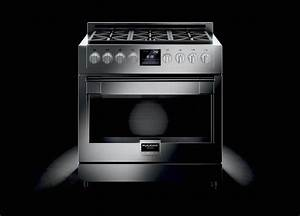 Best Cucine A Gas Miele Photos - acrylicgiftware.us - acrylicgiftware.us