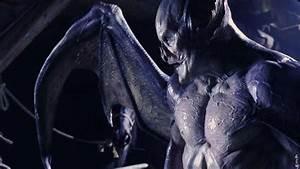 Underworld: Evolution - Marcus | Dream Job - Prosthetic ...