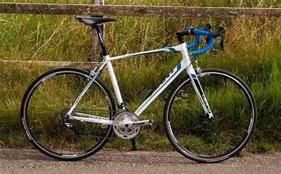 Defy Giant Bike Thebikelist
