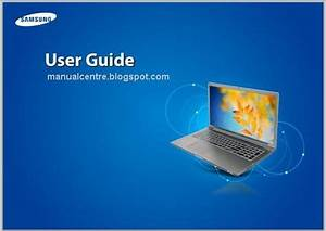 Samsung Ativ Book 6 Manual    User Guide