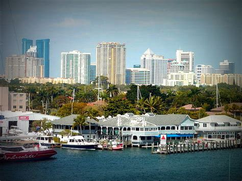 Glass Bottom Boat Tours Everglades by Day Trips To Take From Ft Lauderdale Reliant Travel