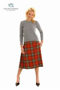 17 Best images about Ladies Highland Wear on Pinterest ...