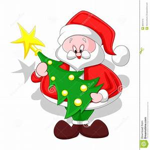 """Search Results for """"Christmas Tree And Santa Claus Drawing ..."""