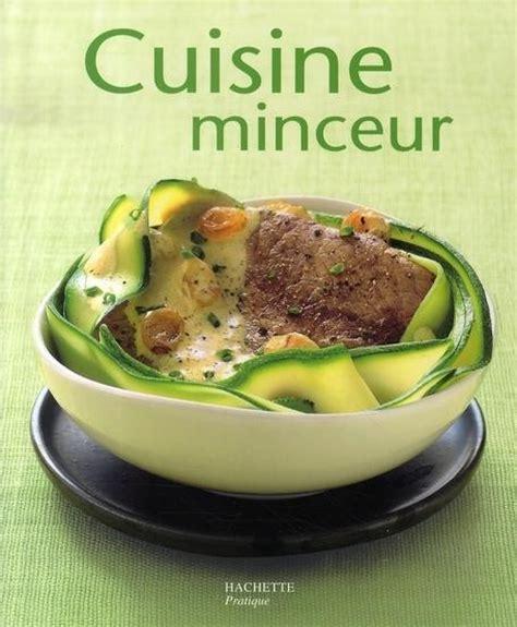 livre cuisine original repas cuisine minceur palzon com