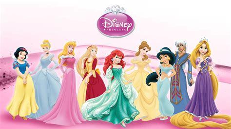 Images Of Princess Princesas Disney Fondos Disney Princess Wallpapers