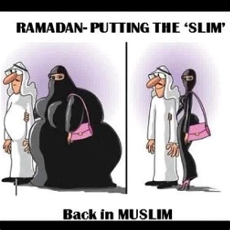 Muslim Marriage Memes - 243 best islam images on pinterest arabic memes desi problems and muslim meme