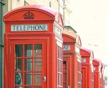 rintracciare il numero  una cabina telefonica