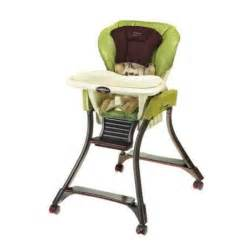 Cheap Baby High Chair by Buy Fisher Price Zen Collection Easy Clean Adjustable Baby