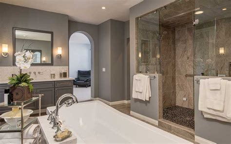 bathroom remodeling miami fl