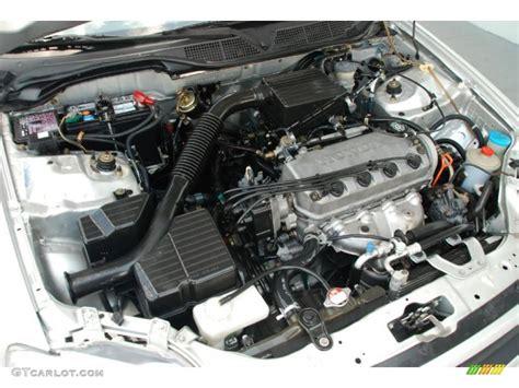 how do cars engines work 1999 honda civic electronic throttle control 1999 honda civic dx coupe 1 6 liter sohc 16v vtec 4 cylinder engine photo 48190477 gtcarlot com