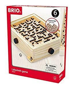brio labyrinth table toys canada