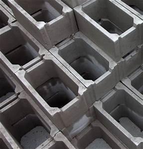 Schalsteine Sttzmauer So Wird Sie Gebaut