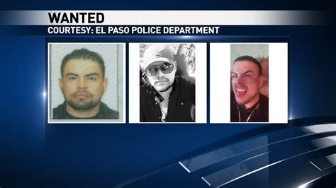 juarez man sought  vehicle thefts met victims