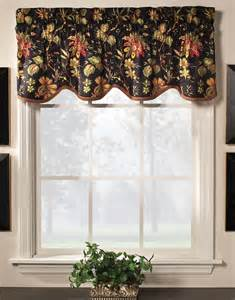 1000 ideas about waverly valances on toile curtains country curtains and toile