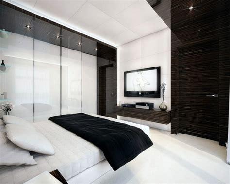chambre a coucher noir couleur chambre noir et blanc raliss com