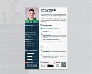 resume design cv template resume examples With cv design
