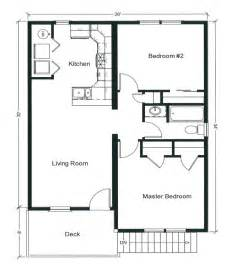 floor planning 2 bedroom bungalow floor plan plan and two generously sized bedrooms plus an 8 39 x 13