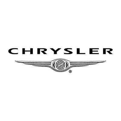 Chrysler Logo Vector by Chrysler Logos Vector Eps Ai Cdr Svg Free