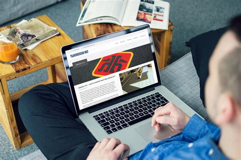 Mat Site - henderson mat a vancouver based matting company debuts