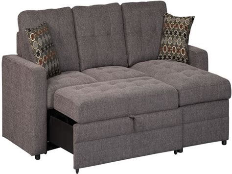 l shaped sectional sofa small sectional sofa with chaise small l shaped sectional