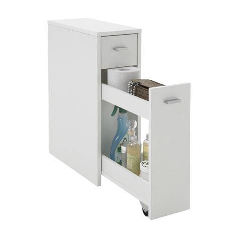 cuisine rangement bain colonne de rangement cuisine beautiful meuble colonne pour cuisine unique cuisine meuble