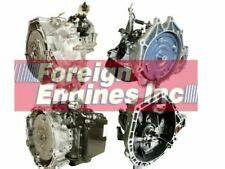 Manual Transmissions  U0026 Parts For 1995 Toyota Celica For