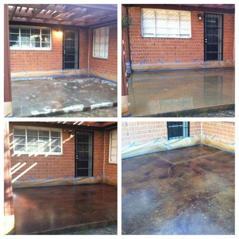 floor stains home depot 17 best images about these floors must go on pinterest stains porcelain floor and